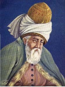 2_Maulana2