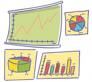 Leukemia-Statistics-lg